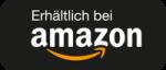 ALEXMAX&MO auf Amazon.de